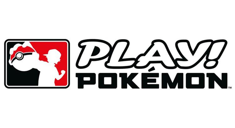 Play! Pokémon Dijon