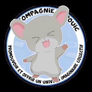 Logo - La Compagnie du POUIC