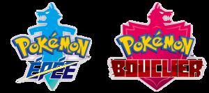 Pokémon Epée Bouclier